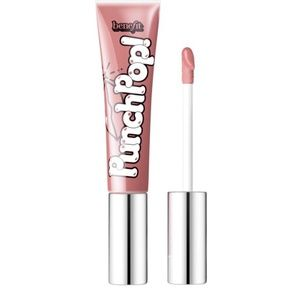 SUGAR COOKIE Punch Pop! Liquid Lip Color
